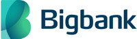 Bigbank järelmaks