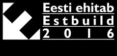 cerbos-mess-eesti-ehitab-2016-logo.png