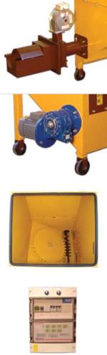 Boiler Veto Mat 40 kW