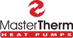 MasterTherm soojuspump logo