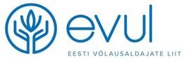OÜ Cerbos on Eesti Võlausaldajate Liidu liige